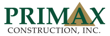 Primax Construction, Inc